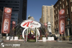 k-bliss-dome