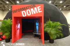 oracle-open-dome