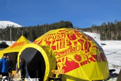 power-bar-dome