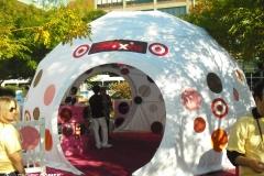 rock-rain-printed-dome
