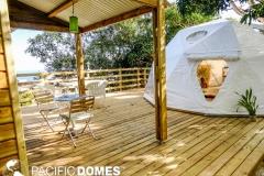 16-Bubble-Dome-Diamond-4