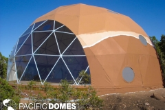 30-thermoshield-pinted-dome-home-pacific-domes