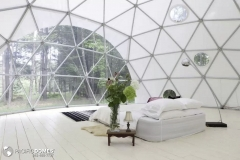 Dwell-Dome-Pacific-Domes-1