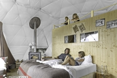 Dwell-Dome-Pacific-Domes1