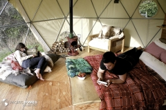 Dwell-Dome-Pacific-Domes4