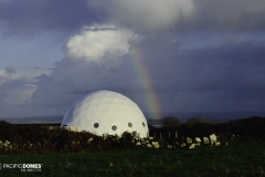 Dwelling-Dome-Pacifid-Domes