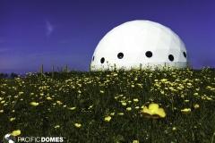 Escape-Podz-Pacific-Domes