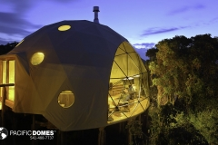 asilia-africa-pacific-domes