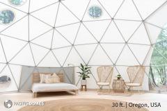 geo-dome-home3