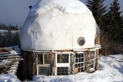 geo-dome-homes1