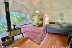 geodesic-dome-homes