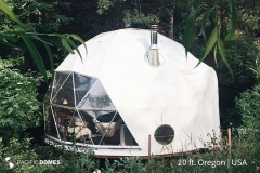 geodesic-dome-homes1