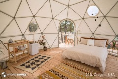 geodesic-dome-homes2