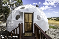 mile-end-glamping-pacific-domes