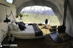 verbier-glamping-pacific-domes