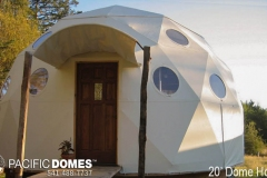 20-Dome-Home-Pacific-Domes