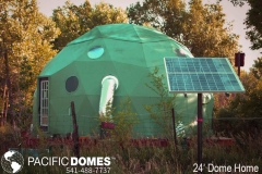 24-Dome-Home-Pacific-Domes