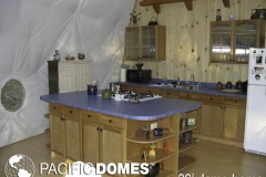 36-Connor-Kitchen-Pacific-Domes