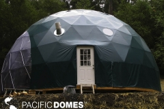 36ft_dome-home-Pacific-Domes