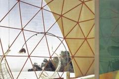 44-Dome-Home-Pacific-Domes