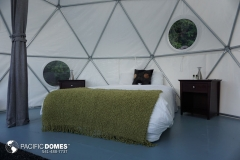 Backeddy-Eco-Resort-Pacific-Domes
