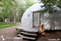 Catskills-Dome-Pacific-Domes