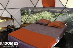 Glmping-Festival-Dome-Pacific-Domes
