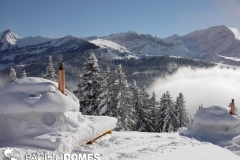 p-domes-home-domes-35