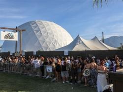 coachella-dome-2017