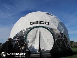 geico-dome