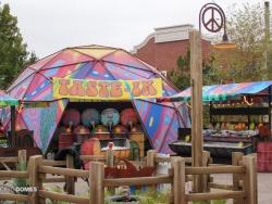 p-domes-event-dome-181
