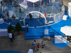 p-domes-event-dome-209