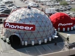 p-domes-event-dome-39