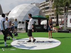 p-domes-event-dome-49