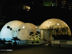 p-domes-home-domes-1