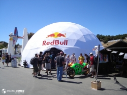 red-bull-dome