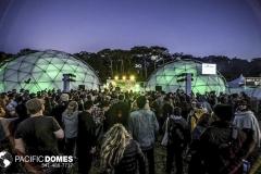 corso-heineken-outside-lands-festival-pacifc-domes