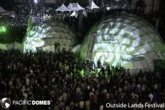 heineken-outside-lands-festival