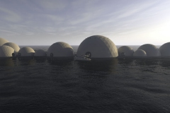 Coconut-Wave-Floating-Dome-Complex10