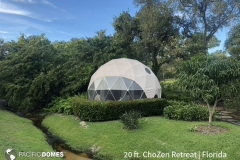 1_chozen-20-dome