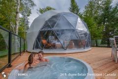 24ft-mont-tremblant-dome1