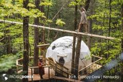 Canopy-crew-dome-20