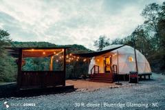 blueridge-glamping1