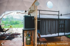 camping_bij_ons_dome_interieur31