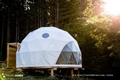 firvale-wilderness-camp-dome1