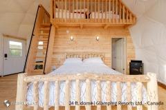 glamping-resorts-ltd1