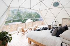 interior-firvale-wilderness-camp1