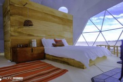 Bedroom-Pacific-Domes