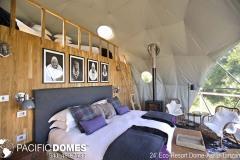 The-Highlands-mezzanine-Pacific-Domes