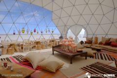 amazing-escapes-domes1
